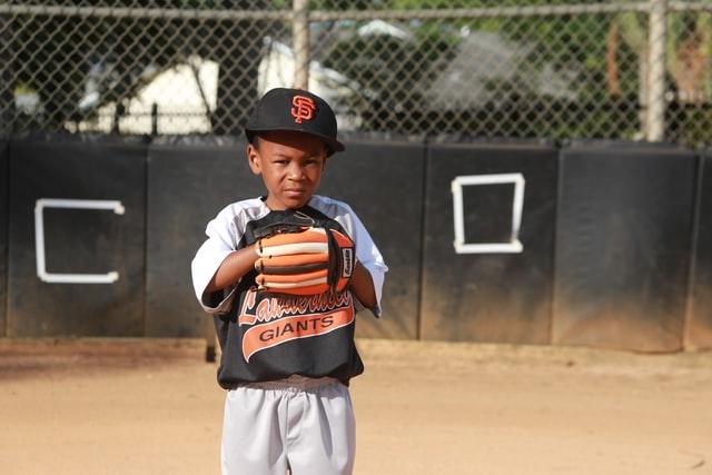 野球 中学から